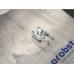 Tegeltiller Probst vacuüm zuigplaat 80 kg snelwisselsysteem