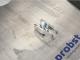Tegeltiller Probst vacuüm zuigplaat 200 kg snelwisselsysteem