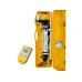 Kofferset Spectra Precision LL300 N bouwlaser