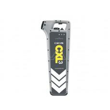 Kabeldetector C.Scope CXL3