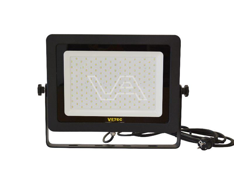 LED-bouwlamp Vetec 150 W klasse I