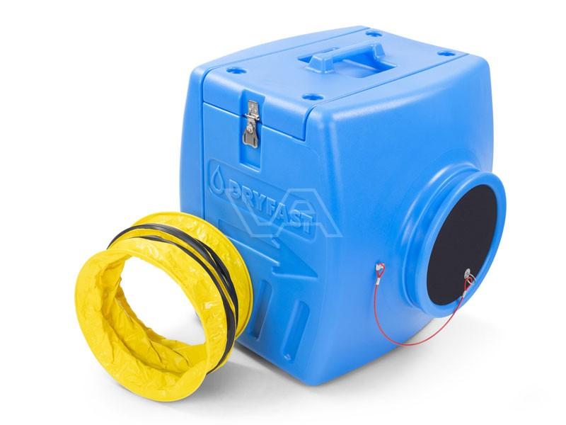 Filterbox FB300 Dryfast