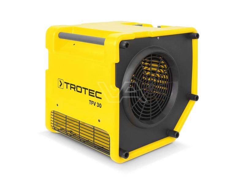 Ventilator Trotec TFV 30