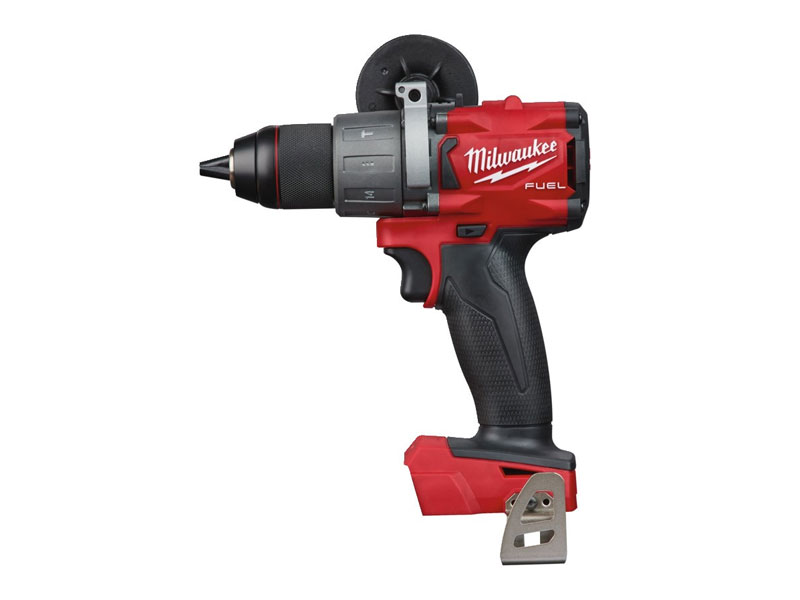 Slagboormachine Milwaukee M18 FPD2-0 (losse body)