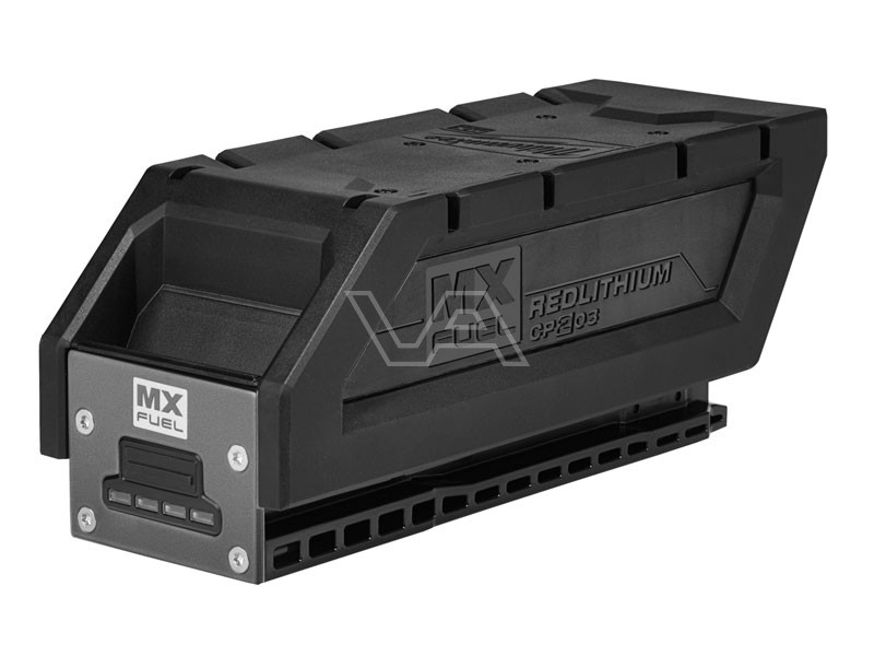 Accu Milwaukee MX Fuel MXF-CP203 1P Battery Pack