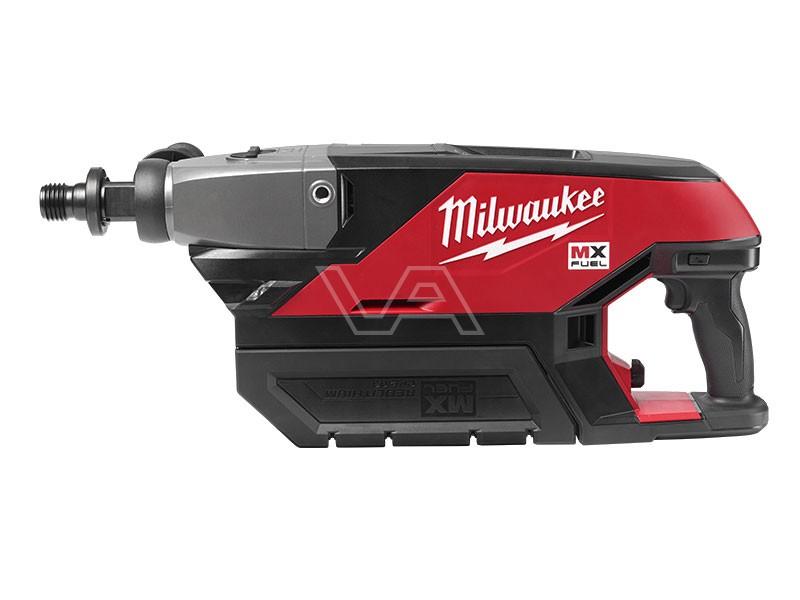 Diamantboormachine Milwaukee MX Fuel MXF-DCD150-302C