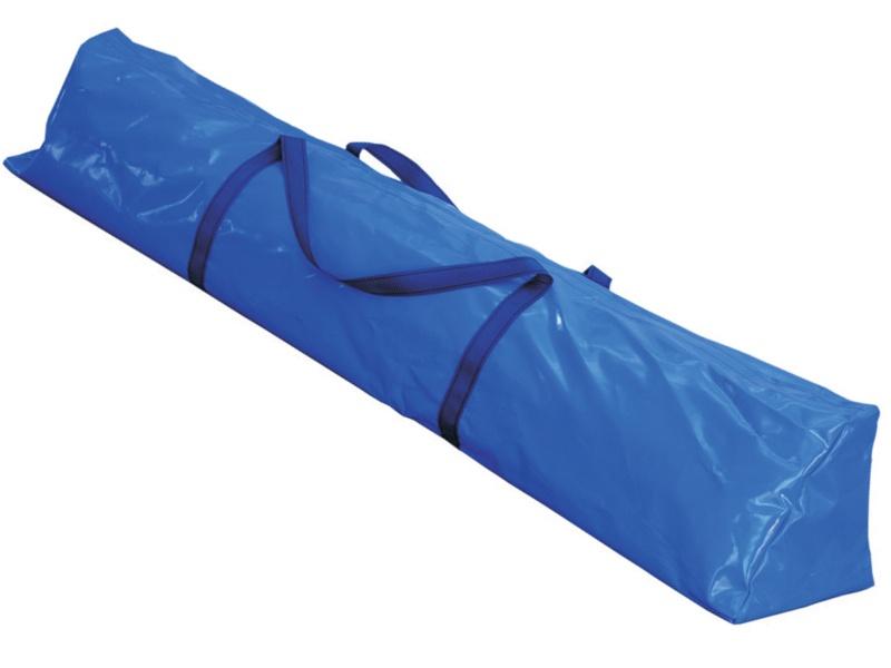 Tas voor driepoot TM9