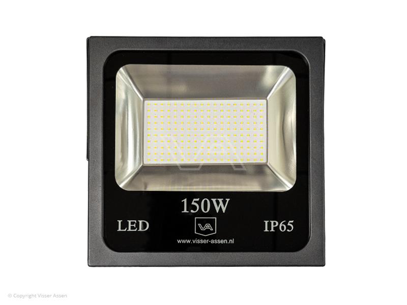 LED-bouwlamp 150 W VANI klasse I