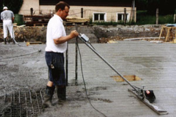 Lievers Holland betongereedschappen: alles wat je moet weten