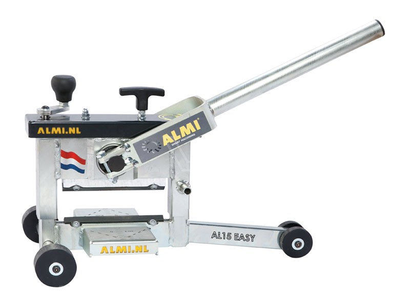 Steenknipper Almi AL15 Easy