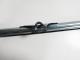 Vloertrekker staal 75 cm