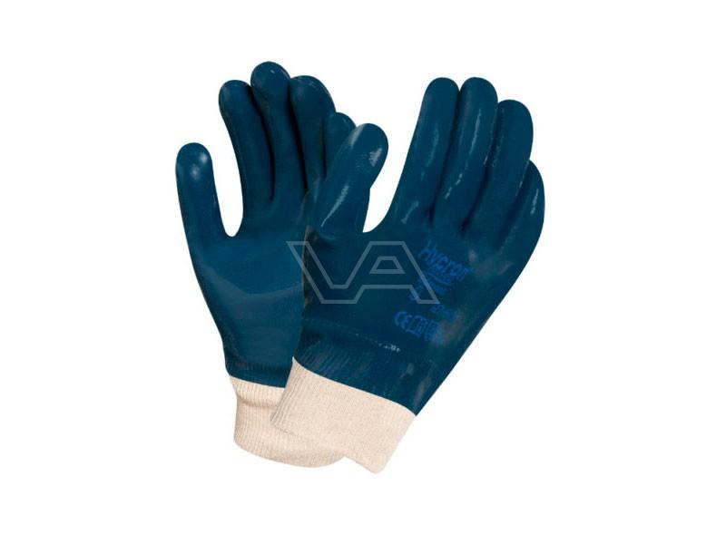 Werkhandschoen Ansell Hycron 27-602