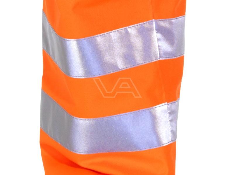 57fa089beaca9c Winterbroek RWS Urbach oranje online kopen