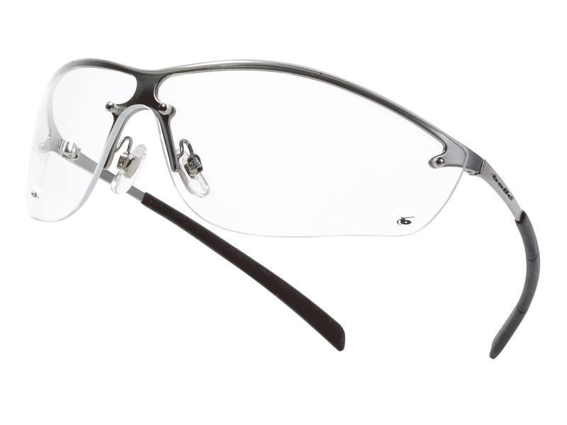 Veiligheidsbril Bollé Silium