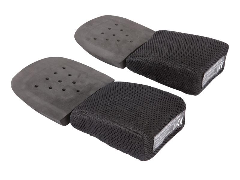 Inlegkussens voor Fento 200 PRO kniebeschermer