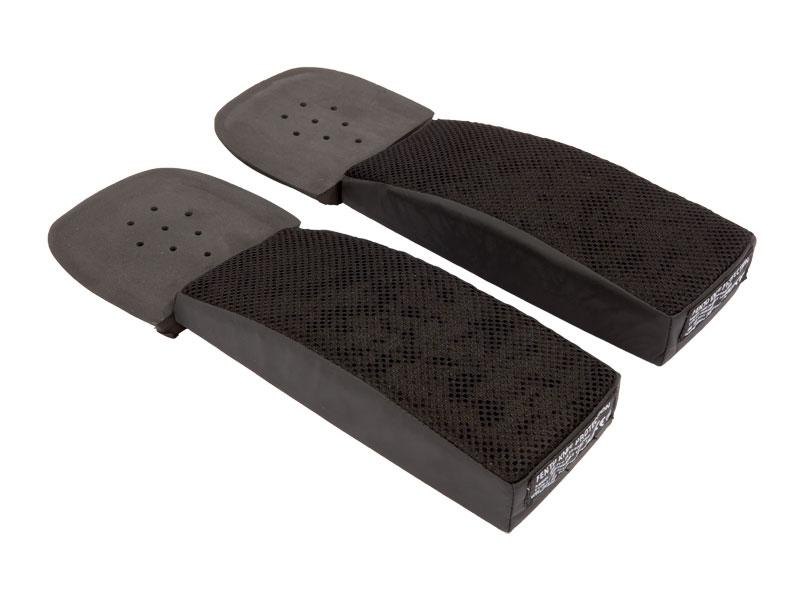 Inlegkussens voor Fento 400 PRO kniebeschermer