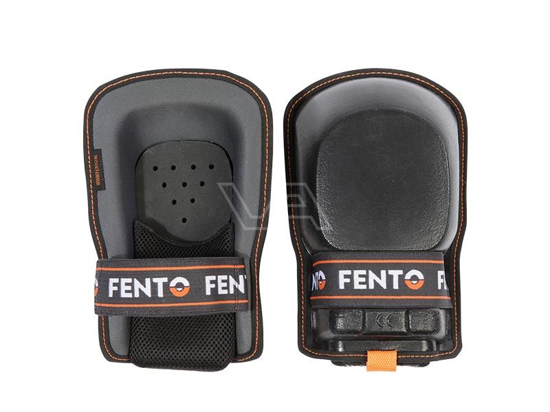 Kniebeschermer FKP Knee Protector Fento 200