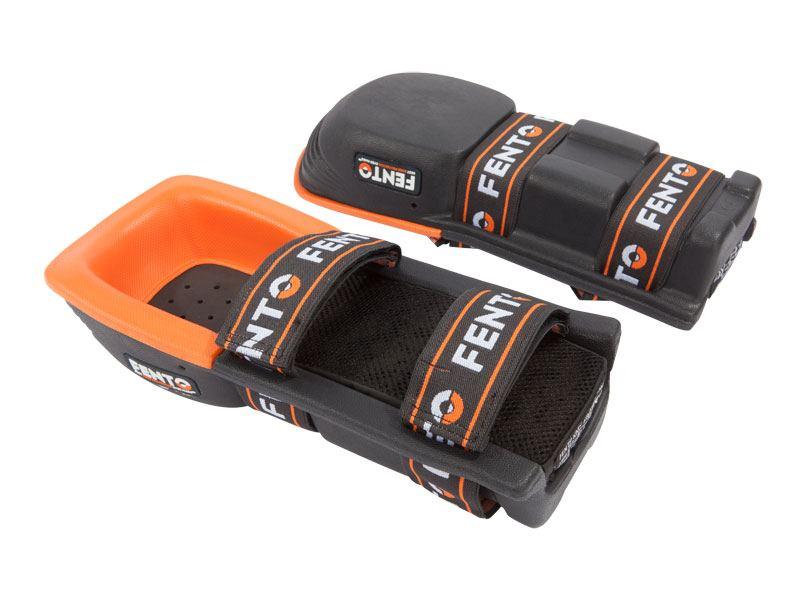 Fento kniebeschermer FKP 400 PRO