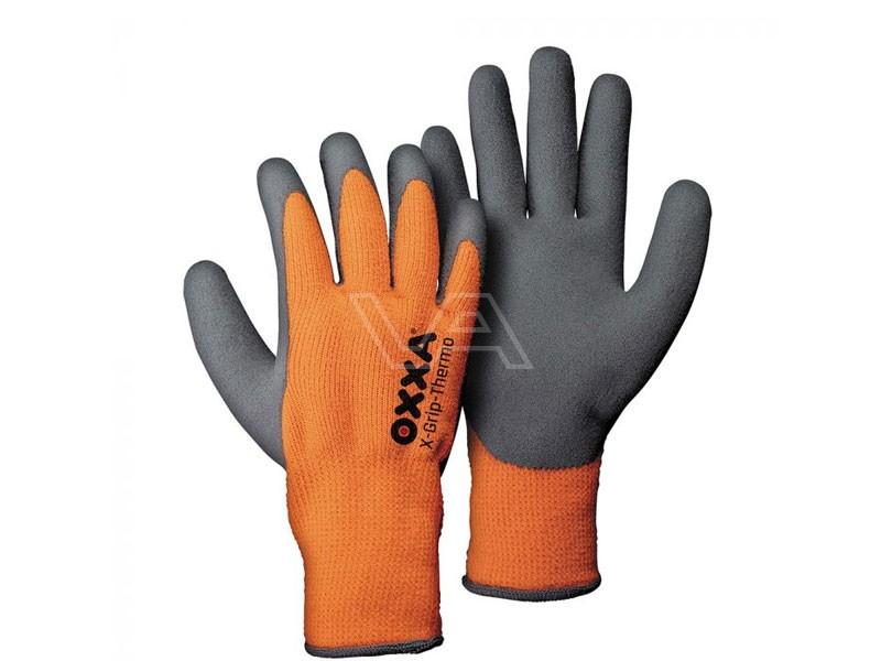 Werkhandschoen Oxxa X-Grip Thermo