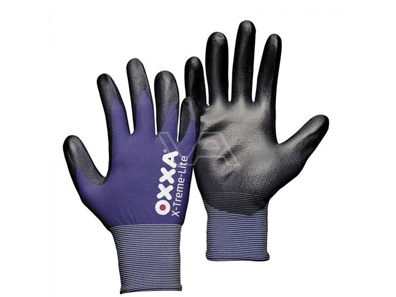 Werkhandschoen Oxxa X-Treme-Lite