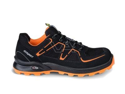 Werkschoenen Groothandel.Werkschoenen Online Kopen Straatmakershop Nl