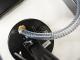 Tegeltiller Samac vacuüm VAC40 met zuignap 200 en 2500 kg
