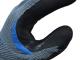 Werkhandschoen Showa Re-Grip | Bundel | 10 paar