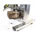 Gegalvaniseerde steenknipper Almi AL15