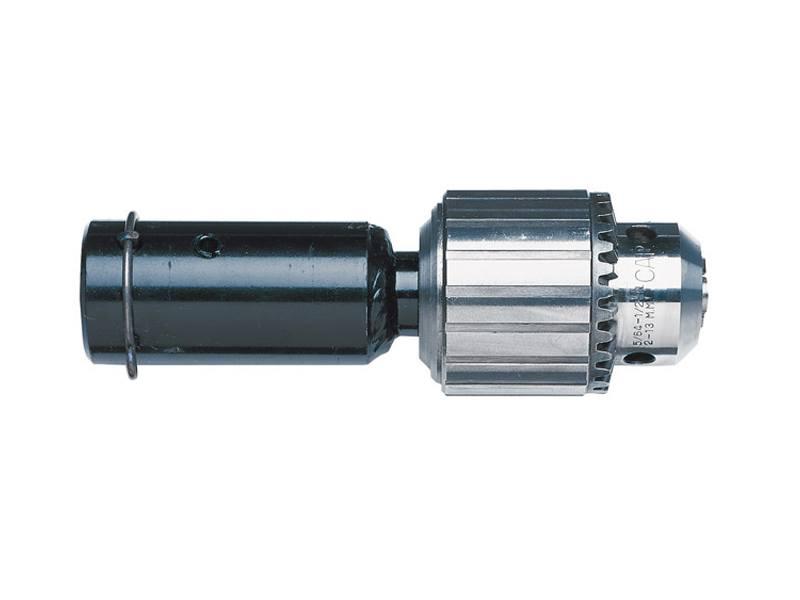 Grondboormachine Stihl boorhouder tbv BT 130