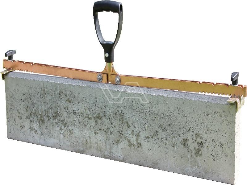 Tegellifter VA banden 50 - 100 cm