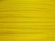 Metselkoord / Uitzetdraad geel 2.0 mm 100 m