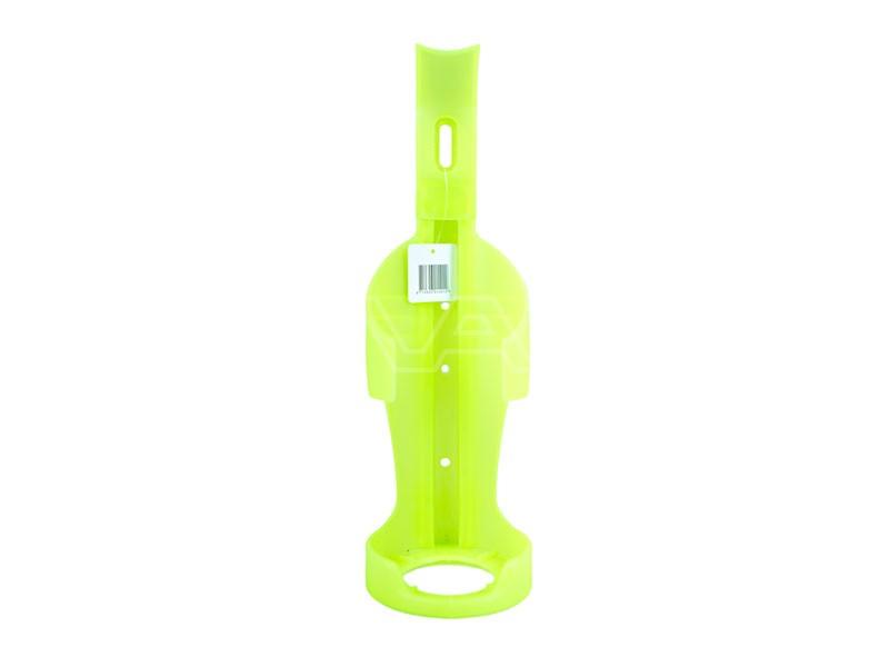 Houder tbv brandblusser schuim FixFirst Trias 750 ml