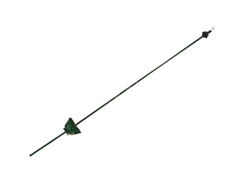Weidepaal 100 cm