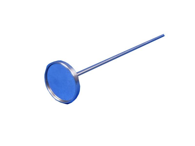 Spheresteun grondpen 30 cm