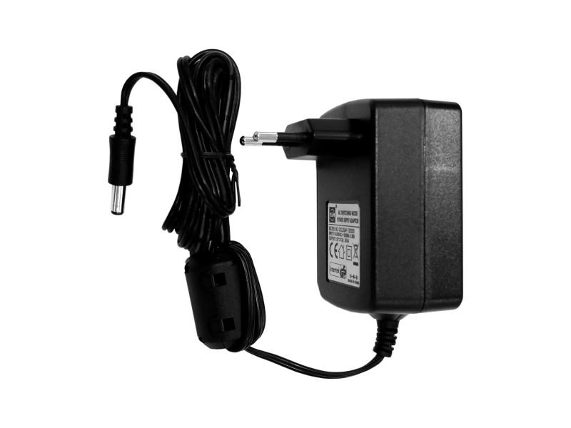 Adapter voor PerfectPro MyTube en DigiTube
