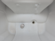 Watertank elektrisch WaterTender 35 liter