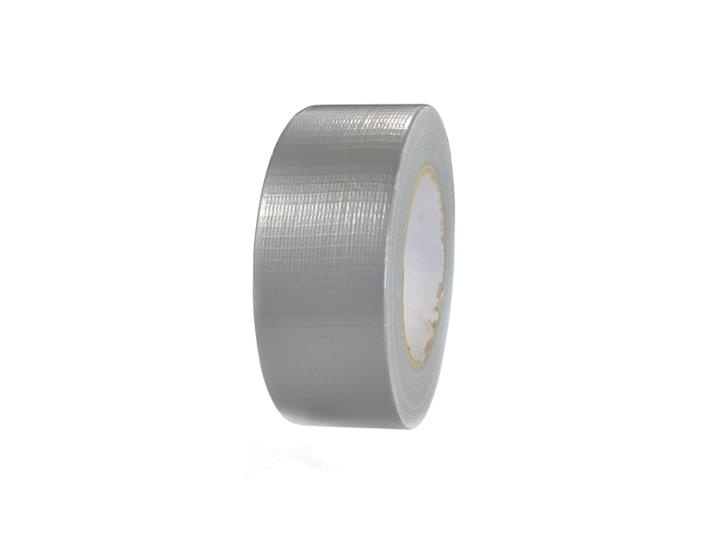 DuctTape Silver 50 mm