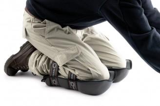 Waarom is een goede kniebeschermer belangrijk?