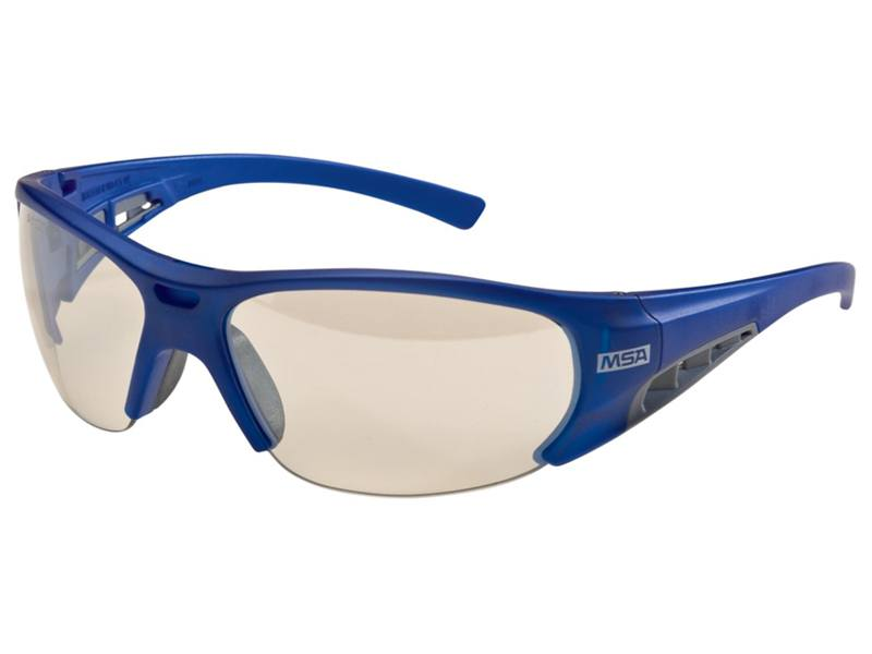 Veiligheidsbril MSA Alternator smoke
