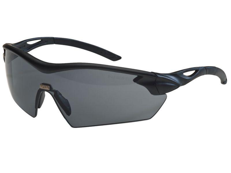 Veiligheidsbril MSA Racers smoke