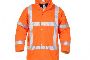 Wat betekent RWS EN 471-norm bij werkkleding?