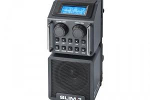 Pre-order de nieuwste PerfectPro bouwradio's!