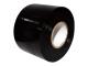 Isolatietape PVC 50 mm 20 m | 4 rollen