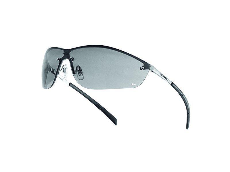 Veiligheidsbril Bollé