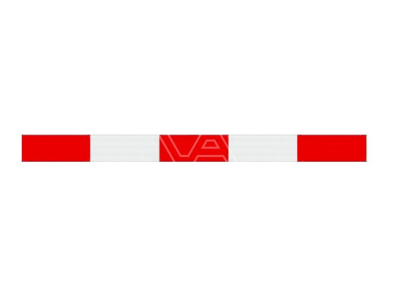 Schrikhekplank RVV BB16-1