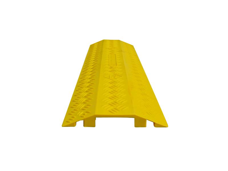 Kabelbrug rubber 100 x 27.5 x 3 cm