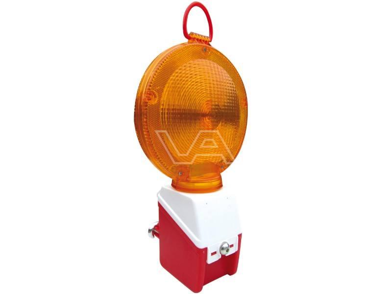 Knipperlamp