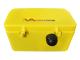 Powerbox VA 12V + lader voor actieframe