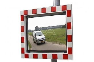 Onze meestgebruikte spiegels op een rij
