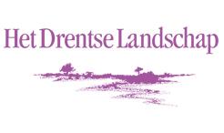 Het Drentse Landschap sponsoring